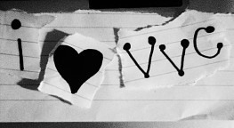 Support VVC