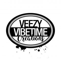 Veezy Vibetime Creations